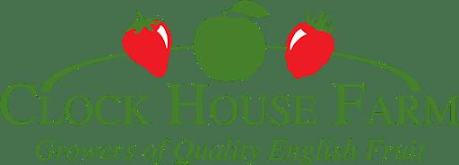 Clock House Farm